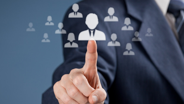 Human Resources & Consultancy Services Header Image