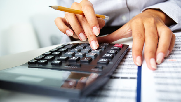 Payroll Management Header Image